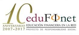 logo_edu