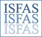 isfas 2